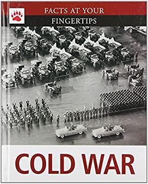 Cold War 9781933834528