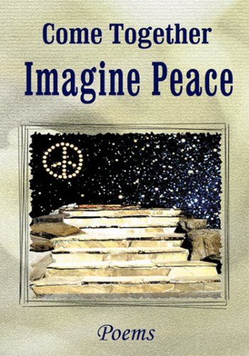 Come Together: Imagine Peace