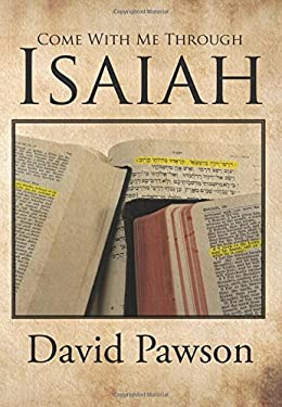Come with Me Through Isaiah