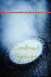 Confined Spaces 13555970