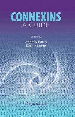 Connexins: A Guide