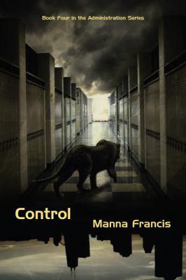 Control Control 9781934081112