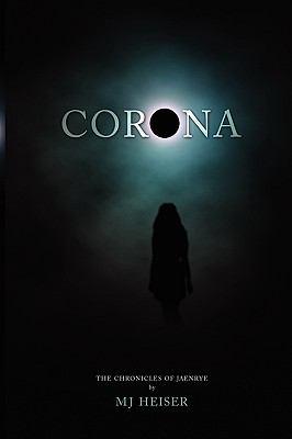 Corona 9781935705024