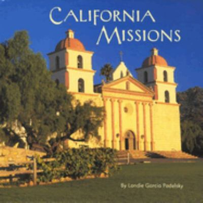 Cowboy Ethics 9781931153959