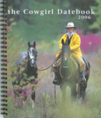 Cowboy Wisdom: What the World Can Learn from the Wit and Wisdom of the West 9781933192659