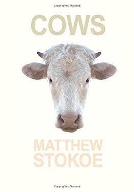Cows 9781936070701