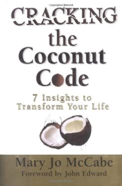 Cracking the Coconut Code 9781932128116