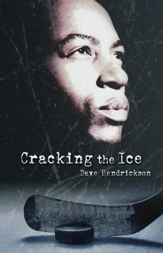 Cracking the Ice 9781934813553