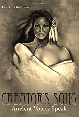 Creators Song 9781938487040