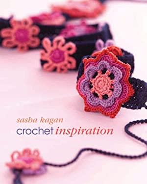 Crochet Inspiration 9781933027128