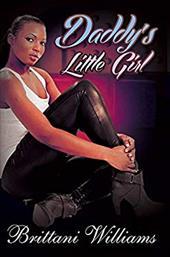 Daddy's Little Girl 7820373