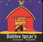 Dahlov Ipcar's Farmyard Alphabet 13191903