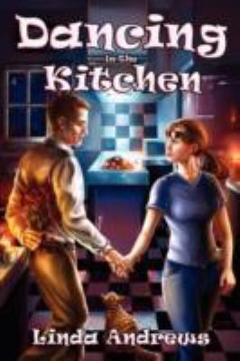 Dancing in the Kitchen 9781934135938