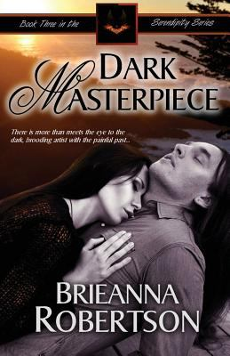 Dark Masterpiece 9781936167036