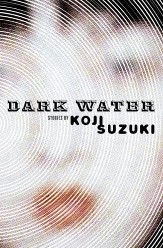 Dark Water 9781932234220