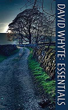 David Whyte: Essentials