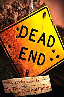 Dead End 9781934861189