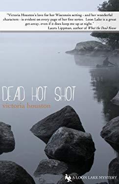 Dead Hot Shot 9781932557756
