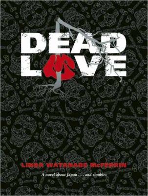 Dead Love 9781933330907