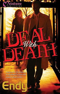 Deal with Death 9781934157121