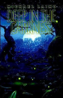 Deep in the Darkness 9781930997417