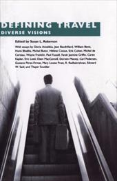 Defining Travel: Diverse Visions 7821728