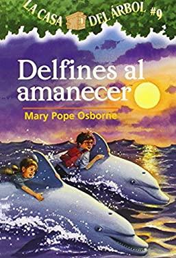 Delfines al Amanecer 9781930332966