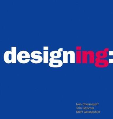 Designing 9781932026146