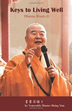 Dharma Words I
