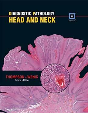 Diagnostic Pathology: Head and Neck: Published by Amirsys