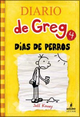 Dias de Perro = Dog Days 9781933032665