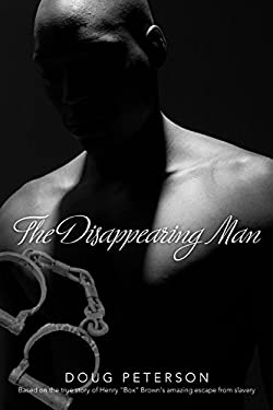 The Disappearing Man 9781936164332