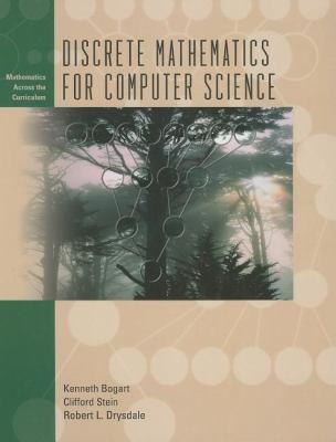 Discrete Mathematics for Computer Science 9781930190863
