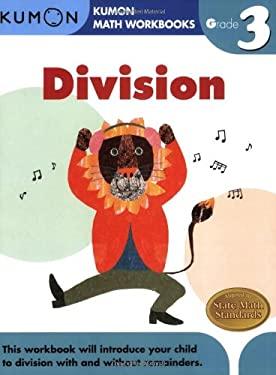 Division Grade 3 9781933241555