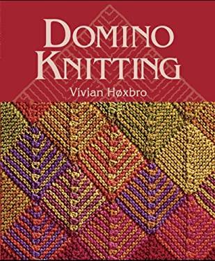 Domino Knitting 9781931499118