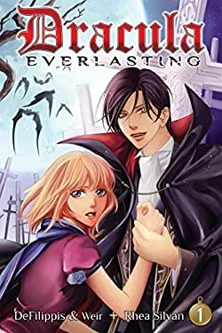 Dracula Everlasting, Volume 1
