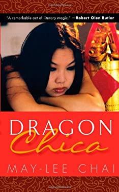 Dragon Chica 9781934848487