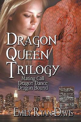 Dragon Queen Series 9781936222230