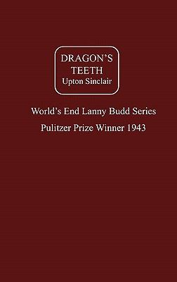 Dragon's Teeth 9781934568491