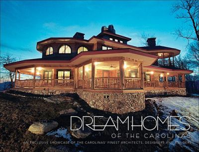 Ledson Armstrong Estate Dream Homes Only A Dream