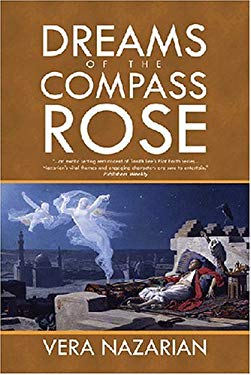 Dreams of the Compass Rose 9781930997851