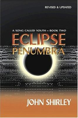 Eclipse Penumbra 2 9781930235014