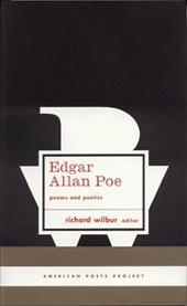 Edgar Allan Poe: Poems and Poetics