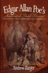 Edgar Allan Poe's Annotated Short Stories 7817955