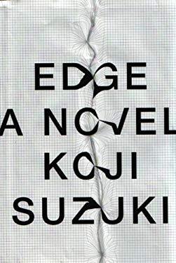 Edge 9781934287385