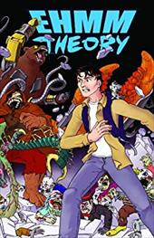 Ehmm Theory: Volume One 20848921