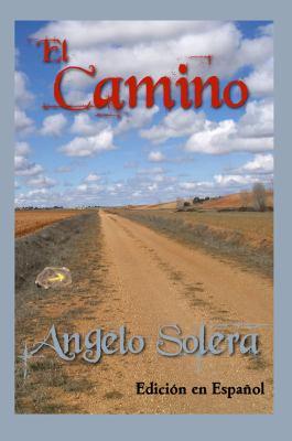 El Camino 9781934582251