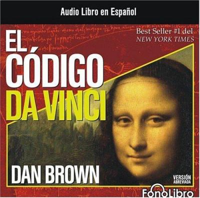 El Codigo Da Vinci 9781933499055
