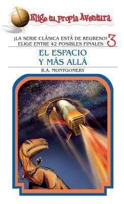 El Espacio y MS All 9781933390741