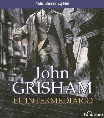 El Intermediario 9781933499024